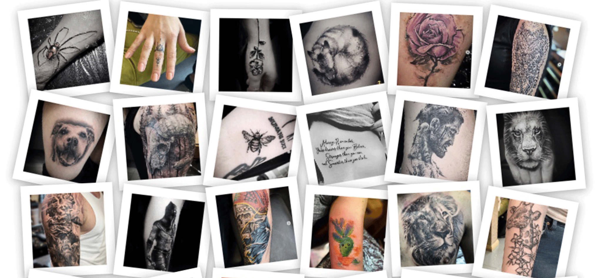 Prices Southgate Sg Tattoo